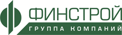 ФинСтрой