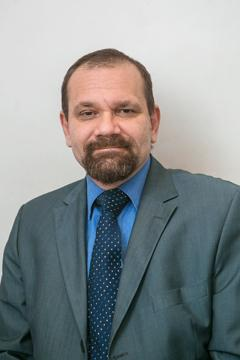Максим Пирейко