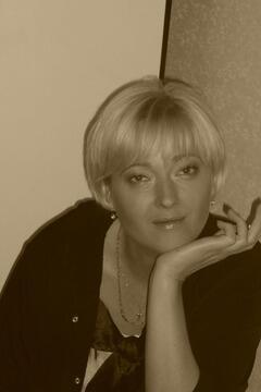 Светлана Песоцкая