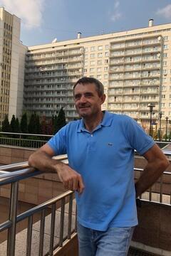 Игорь Пестиков